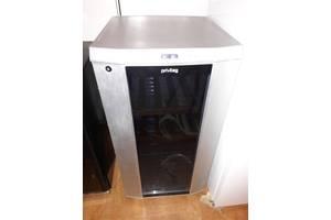Новые Холодильники, газовые плиты, техника для кухни Privileg