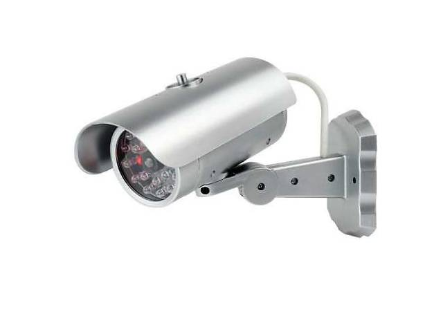 продам ХИТ ПРОДАЖ!!! Камера видеонаблюдения муляж PT-1900 бу в Сумах