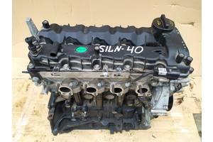 Kia Stonic 2017 -  1.6 crdi мотор двигатель