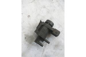 Клапан управління турбіни Audi A6 c5 1j0906283a