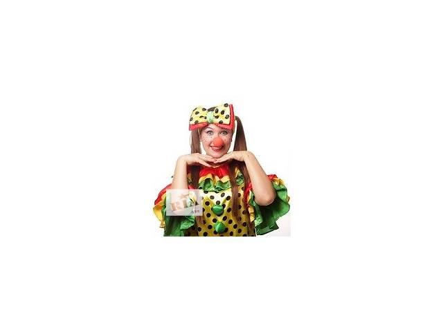 купить бу Клоуны на дом Харьков в Харькове