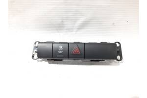 кнопка аварийки Jeep Patriot `09-17 , 68044102AC