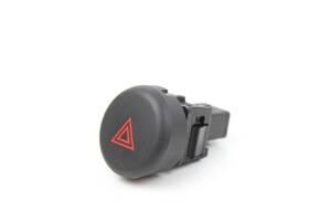 Кнопка аварийки Nissan Juke (YF15) 2010-2017 252901KA0A (43515)