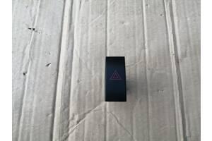 Кнопка аварийной остановки, Chevrolet Lacetti, 04-12г., 864W0140