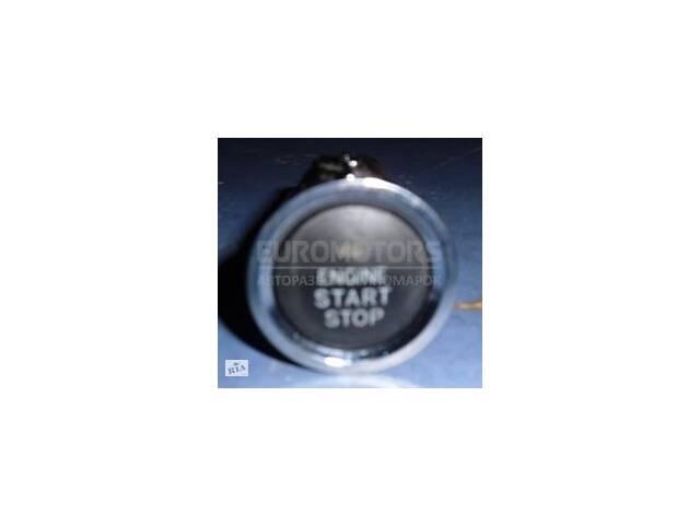 Кнопка старт стоп запуску двигуна вимикач Toyota Corolla Verso 2004-2009 15A710 14275- объявление о продаже  в Києві