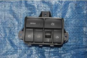 Кнопка SUBARU Forester SG 02-07