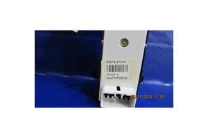 Кнопки стеклоподъемника KIA Optima TF 10-16