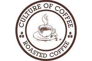 Кофе любых сортов