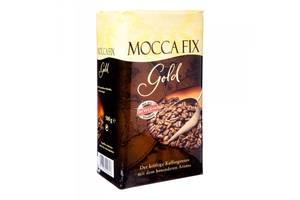 Кофе молотый Mocca Fix, Германия, 500 гр