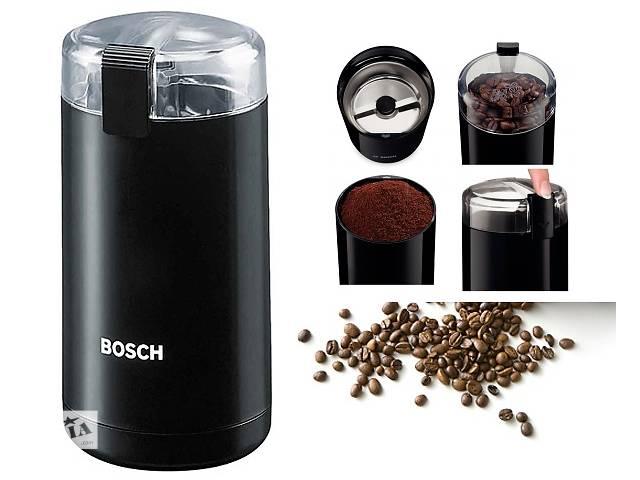 купить бу Кофемолки Bosch MKM6003 в Киеве