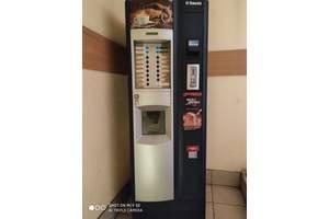 Кофейный автомат Saeco Quarzo 500 б/у