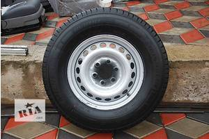 Болты колесные Mercedes Sprinter