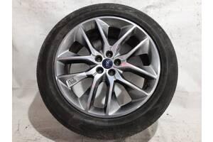 колесо 245/50 R20 Hankook Ford Edge `15-18 , FT4Z-1007-C