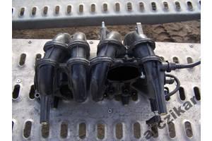 б/у Коллекторы впускные Dacia Solenza