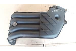 Коллектор впускной Seat Leon 1.9SDi 1999-2006 года КОЛ29