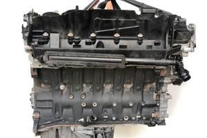 Коллектор выпускной чугунный BMW X5 E53 3.0d БМВ Х5 Е53 Разборка Шрот
