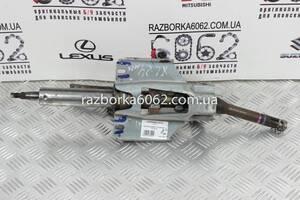 Колонка рулевая 2.4 Mitsubishi Outlander (CW) XL 2006-2014  (10188)