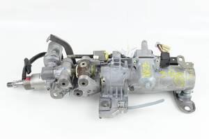 Колонка рулевая электро Lexus RX (XU30) 03-08  (9195)