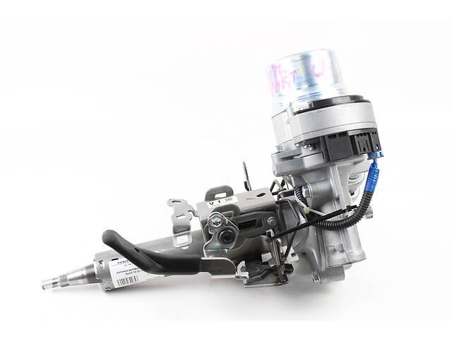 купить бу Колонка рулевая электро Mitsubishi Outlander Sport 11-20 USA (Мицубиси Оутлендер Спорт)  4405A226 в Киеве