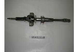 Колонка рулевая Mitsubishi Space Star 1998-2005 MR911647 / 4405A006 (965)