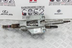 Колонка рулевая USA Mitsubishi Outlander (CW) XL 2006-2014  (10187)
