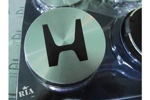 Колпаки Honda