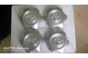 Листы подкоренные Toyota Land Cruiser Prado