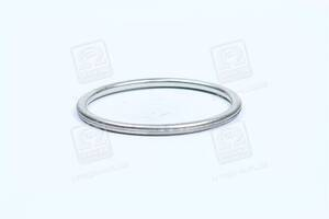 Кольцо уплотнительное приемной трубы глушителя DAEWOO (пр-во PARTS-MALL)