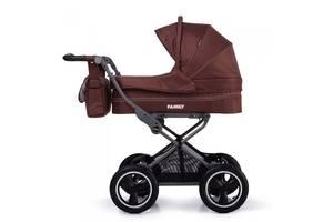 Новые Детские универсальные коляски Baby Tilly