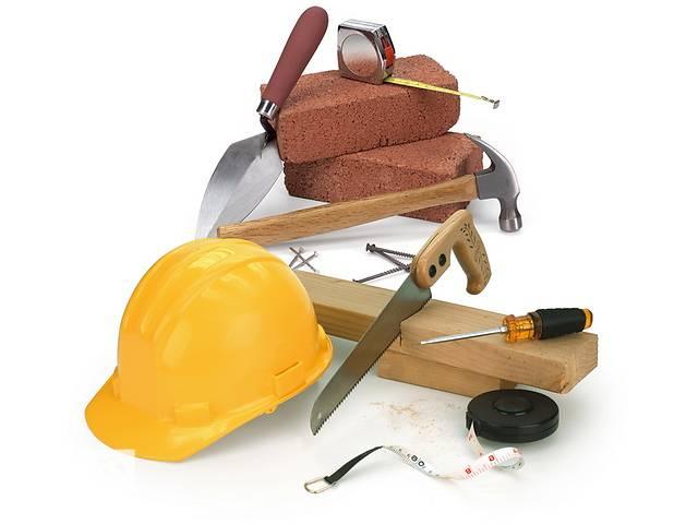 бу компании на работу требуются мастера по ремонту в Киеве