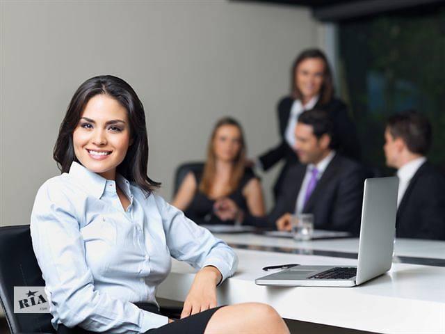 купить бу Компания Сан Груп набирает операторов,менеджеров по продаже в Житомире