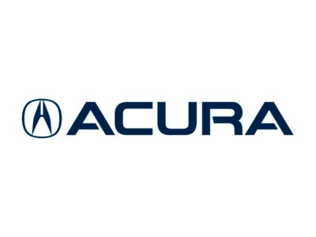 Комплект ГРМ для Acura MDX- объявление о продаже  в Киеве