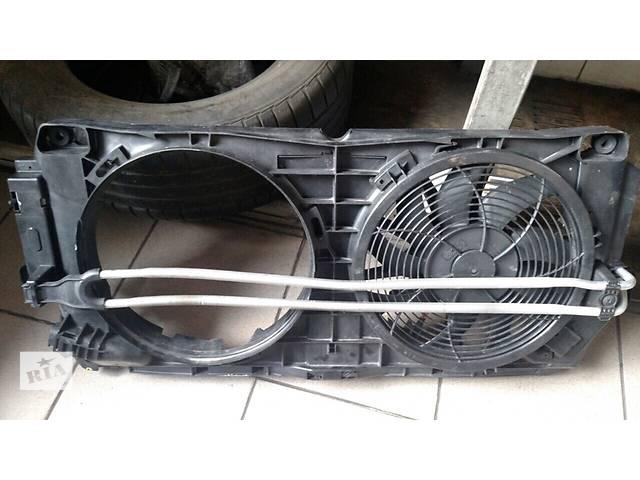 продам Комплект кондиціонера для встановлення на Mersedes Sprinter W 906, Volkswagen,Crafter бу в Виннице