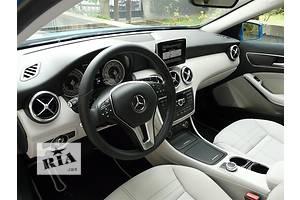 Системи безпеки комплекти Mercedes