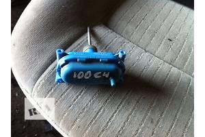 Лючки бензобака Audi 100