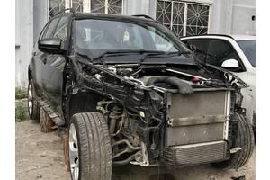 Компрессор кондиционера BMW X5 E70 компресор БМВ Х5 Е70 3.0d 3.0i 3.5d