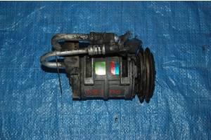 Компрессор кондиционера MAZDA E2200 E-Series 86-04