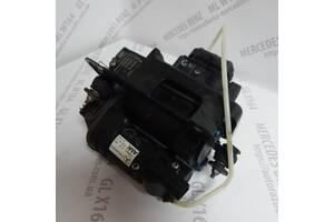 Компресор пневмоподвески в зборі Mercedes GL X164 ML W164 A1643200404