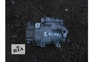 Компрессоры кондиционера Lexus ES