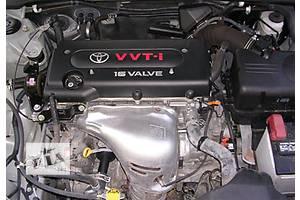 Компрессоры кондиционера Toyota Camry