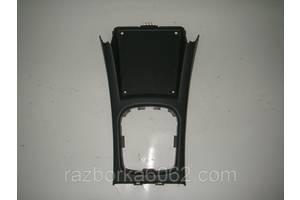 Консоль кулисы Subaru Impreza (GH) 07-13 (Субару Импреза ГХ)