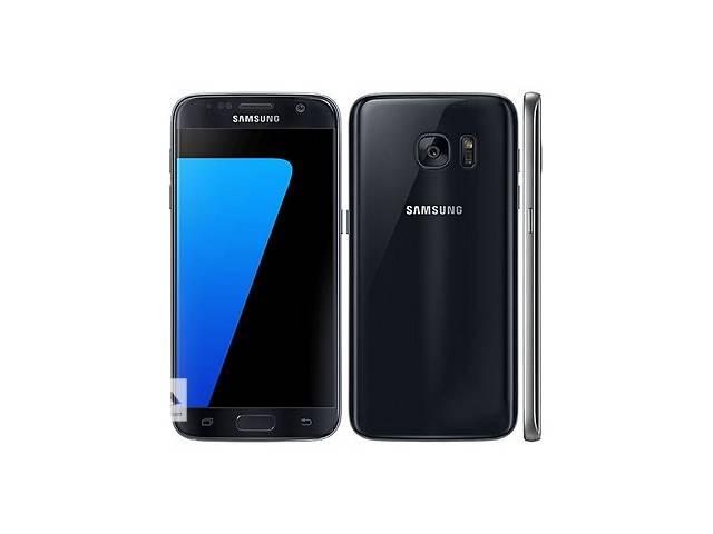 продам Копия Samsung S7 Edge бу в Житомире