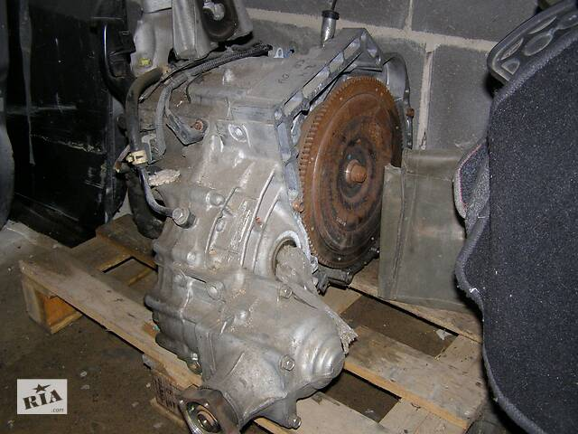 бу Коробка передач АКПП 2.4 Honda CRV 2009 год в Киеве