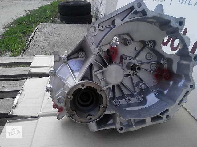 бу Коробка переключения  передач кпп VW Transporter Фолькс Транпорт Т5  ГАРАНТИЯ в Киеве