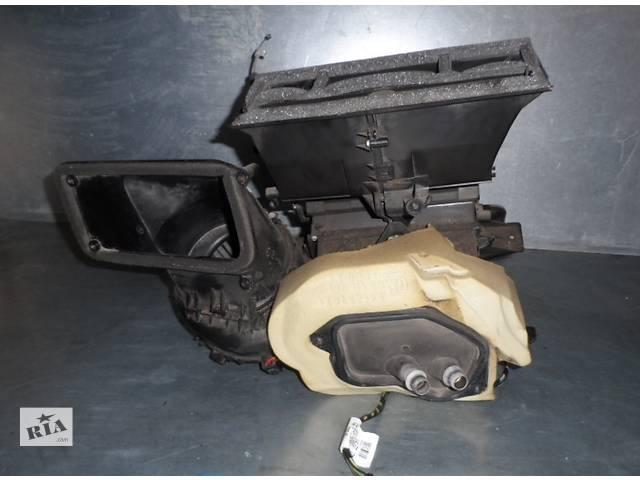 продам Корпус печки Opel Combo 1.3 CDTI Опель Комбо 2001-2011 бу в Ровно