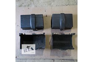 Корпуси під акумулятор Ford Mondeo