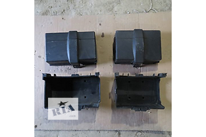 Корпуса под аккумулятор Ford Mondeo