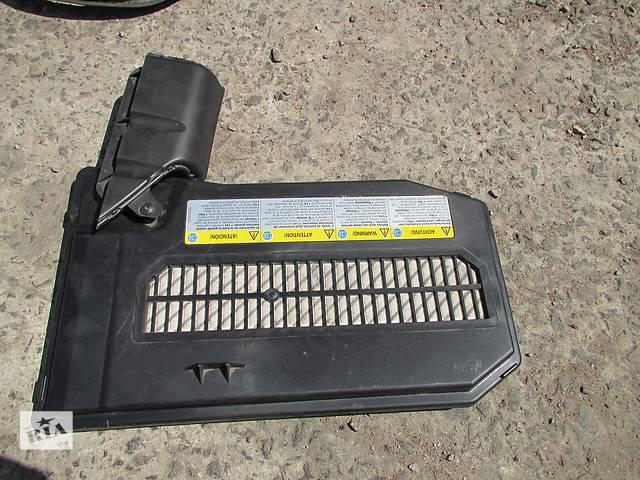 продам Корпус под аккумулятор Volkswagen Touareg (Фольксваген Туарег) 2003-2009p. бу в Ровно