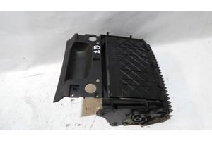 Корпус подстаканника для Audi Q7 (4L) 2005-2015 б/у