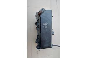 Корпус повітряного фільтра сеат кордоба варіо 1.9 SDI AQM  Б/у корпус воздушного фильтра для Seat Cordoba 1999, 2002
